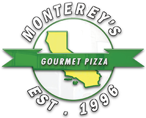 Monterey's Pizza